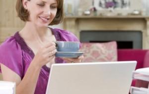 Как заработать деньги молодой маме? Обзор способов интернет-заработка