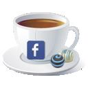 Клуб на Фейсбук